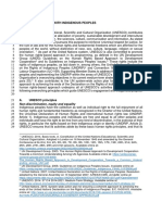 UNESCO IPPolicydraft ForReview31.10