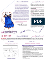 Instrucciones-de-Costura-del-Baby-Doll-o-Pijama-mj3292bp.pdf