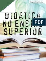 Didatica+no+Ensino+Superior_Unidades+1+e+2.unlocked