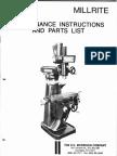-powermatic 58480438-Millrite-Mvn-Manual.pdf