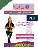 43029890-6th-FDI-IDA-Joint-Meeting-2010-Program-amp-Abstracts.pdf