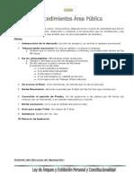 62207310-Area-Publica-Esquemas.docx