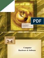 c3-c4-computer_software_hardware.ppt