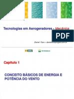 Curso_Tecnologia_Aerogeradores