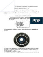 Chaika lenses - part 1.pdf