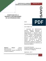 98906355-Ensayo-de-la-Gerencia.pdf