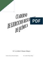 Cuaderno de ejercicios de quimica.pdf