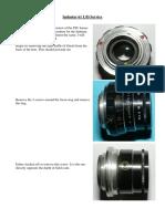 i6ldservice.pdf