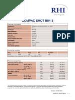 COMPAC_SHOT_B84_3