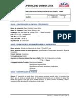 Fispq___gua Sanitaria Super Globo.pdf