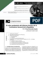 CPP Peruano