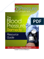 The Resource Guide - HBP-Kit-Resource-Guide