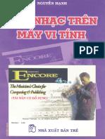 Viet Nac Trn May Tinh