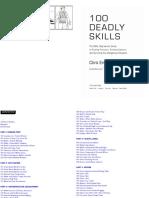 316855660-100-Deadly-Skills.pdf