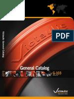 Victaulic Catalog G-103