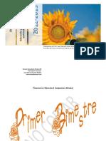 99137624-Plan-Asignatura-2012-13nocopiar.pdf