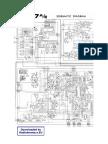 Hamradio IC27H.pdf
