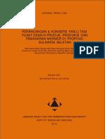 2012-Pusat-Desain-Marmer-Sulawesi-Selatan.pdf