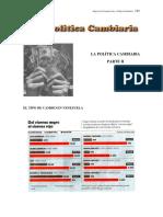 16 Politica Cambiaria II