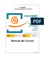 2 Manual Curva Calener GT