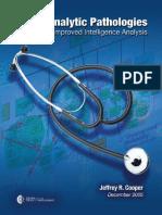 Curing.Analytic.Pathologies._.Pathways.to.Improved.Intelligence.Analysis.pdf