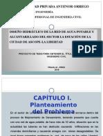 Diapositiva 141014233548