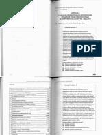 Ghid Aptitudini CECCAR 2016.pdf