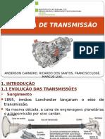 Seminrio Transmisso 140220162653 Phpapp02