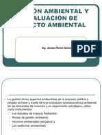 Gestiónn Ambiental y EIA.pdf