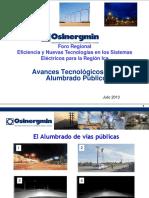 2 Avances Tecnologicos LEDs AP - J.Manuico.pdf