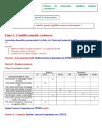 correctionThème 14 -Etape 1.doc