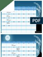 2016_moon_calendar_ut_pic.doc