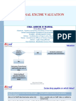 Central-Excise-Valuation-ICAI-17th-Dec-2015.pdf