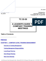 TC 25-30 A Leaders Guide to Company Training Meetings.pdf