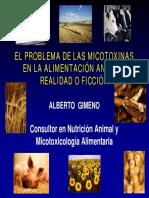 Micotoxinas_en_Alimentacion_Animal_A_Gimeno_Mouriscade_2007.pdf
