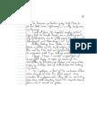 Guccifer Letter Partial Final