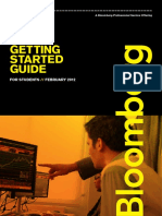 1. Bloomberg.getting.started.guide