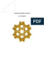 inorganic materials.pdf