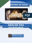 aarmaduradedeusefsios6-110215173728-phpapp01.pptx