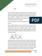Pola Bilangan.pdf