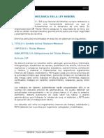 informe 1 de geomecanica.docx
