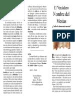 El Nombre del Mesias.pdf