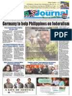 ASIAN JOURNAL November 4, 2016 Edition