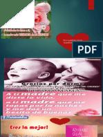 Diapositivas Mama