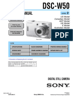 DSC-W50_L2.pdf
