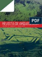 Revista de Arqueologia 23_01