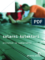 documents.tips_prirucnik-solarni kolektori-za-web.pdf