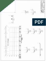 planta perfil.pdf