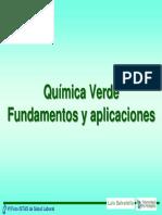 Salvatella.pdf