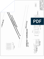 verdas y sardineles.pdf